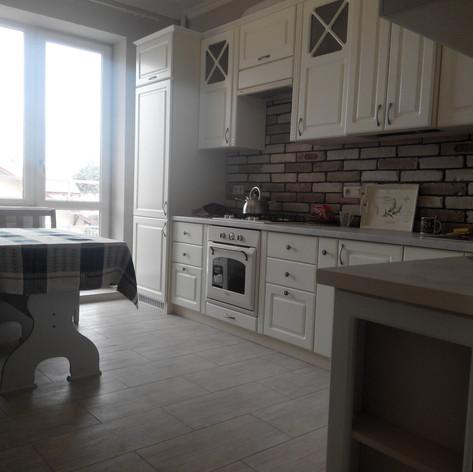 кухня 059.jpg