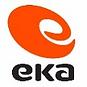 Eka.png