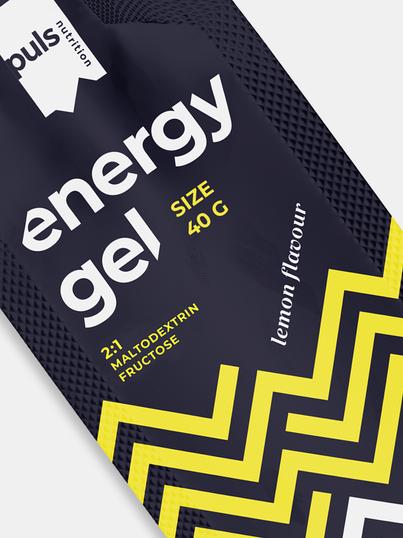 ENERGY_GEL_lemon_webshop2.png