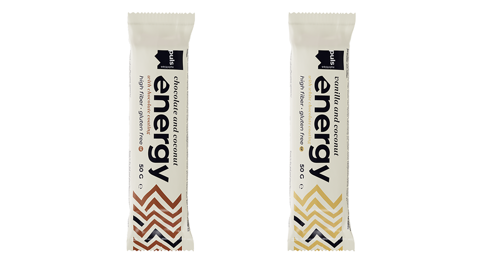 Puls products Energy Bar.png