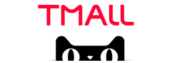 Tmall.png