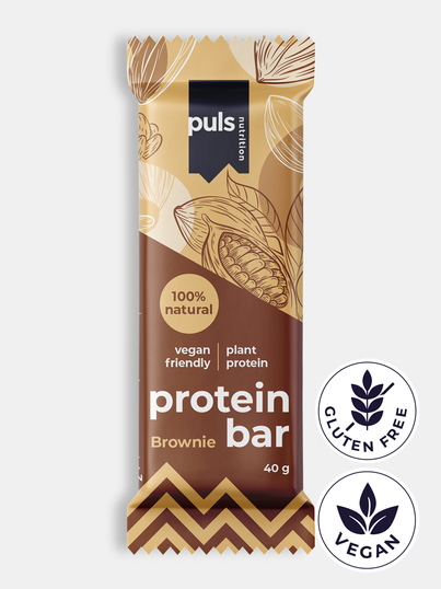 PROTEIN_BAR_brownie_webshop.png