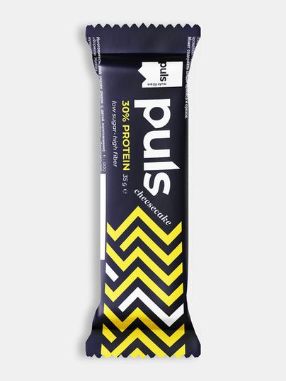 Puls-bar_cheesecake_website.png