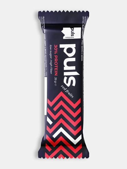 Puls-bar_red-fruits_website.png