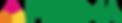 prisma-768x143.png