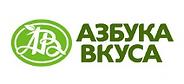 Azbuka.png