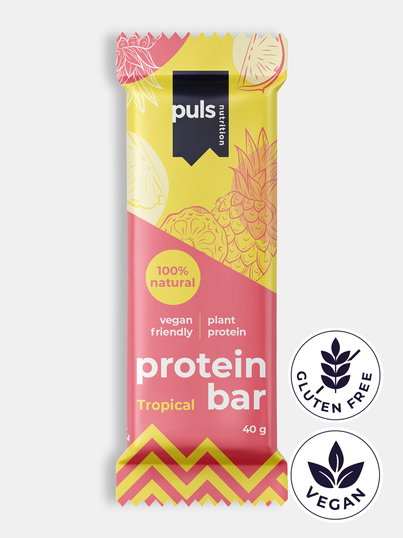 PROTEIN_BAR_tropical_webshop.png