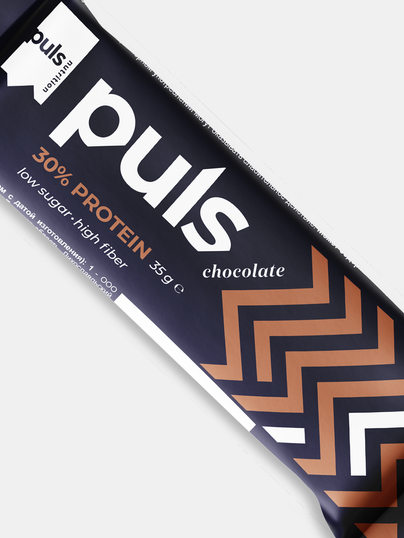 Puls-bar_chocolate_website2.png