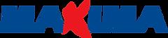 Maxima_logo.svg_-768x176.png