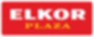 Elkor_Logo-2.png