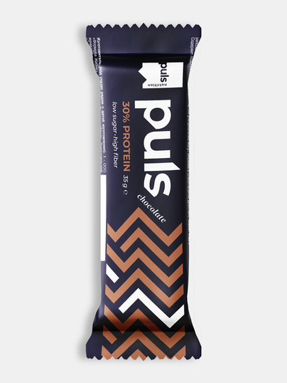Puls-bar_chocolate_website.png