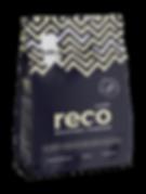 RECO_vanilla.png