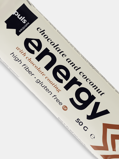 ENERGY_BAR_chocolate_webshop2.png