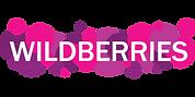 logo-wildberries-300x150-300x150.png