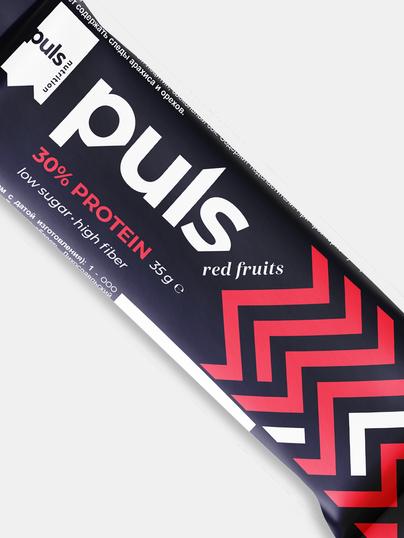 Puls-bar_red-fruits_website2.png