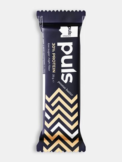 Puls-bar_peanut-butter_website.png