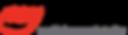 myfitness-logo-bez-fona_-768x213.png