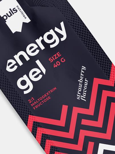 ENERGY_GEL_strawberry_webshop2.png