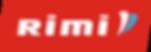 Rimi_Baltic_logo-768x265.png