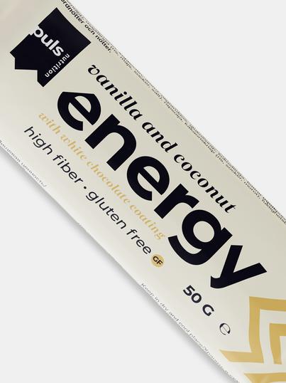 ENERGY_BAR_vanilla_webshop2.png