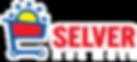 selver-logo.png