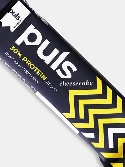 Puls-bar_cheesecake_website2.png