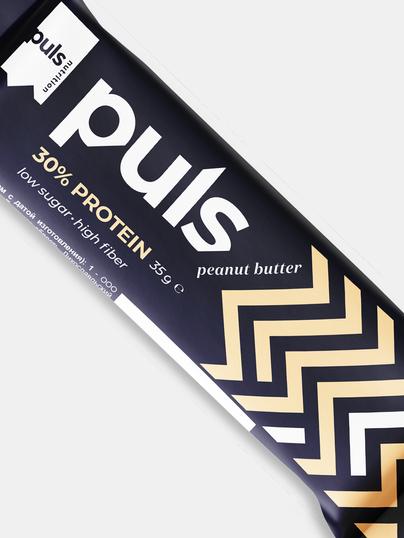 Puls-bar_peanut-butter_website2.png