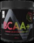 BCAA_strawberry-kiwi.png