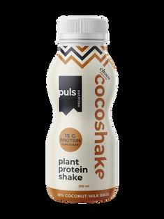 COCOSHAKE_cocoa.png