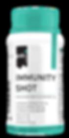 SHOT_immunity_Puls_pharma_mockup.png