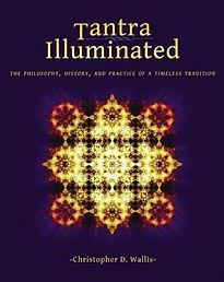 Tantra Illuminated - The Philosophy, His
