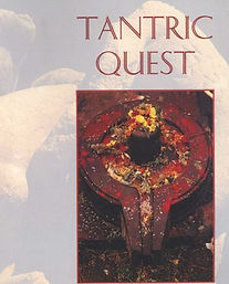 Tantric Quest - An Encounter With Absolu