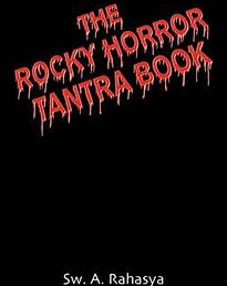 The Rocky Horror Tantra Book.jpg