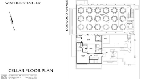 Lower Level - Planned
