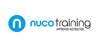 nuco-approved-instructor.png