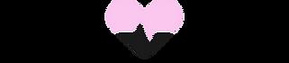 Logo1231.png