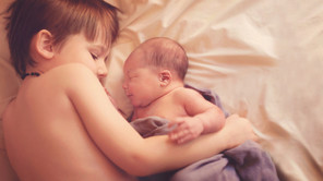 Is Co-Sleeping Dangerous?
