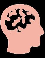 Brain-illustration_edited.png