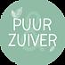 Logo-klein-Puur&zuiver.png