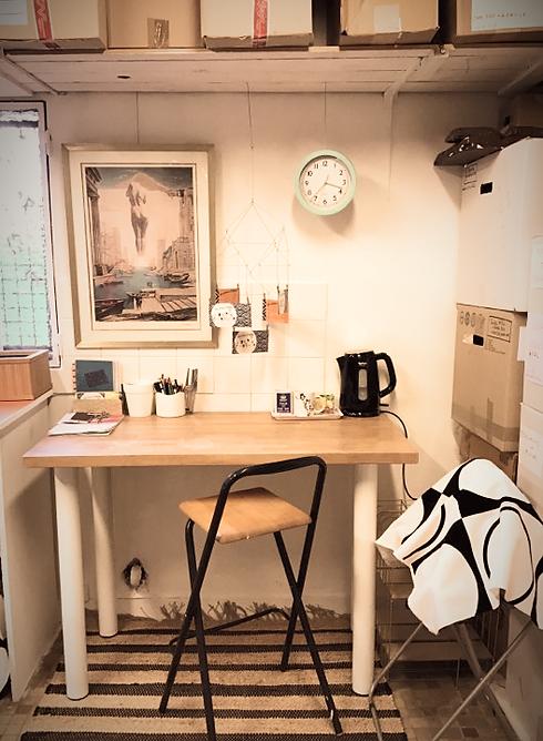Mon bureau-l'atelier-Chabeuil-Les vitrines d'Hélène_edited.png