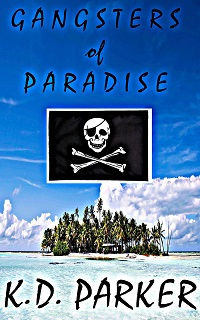 #Gangsters of #Paradise #bestselling #crime #thriller