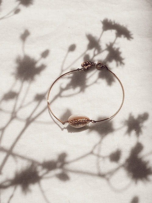 Bracelet Louis