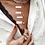 Thumbnail: Simeon cross necklace