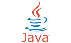 Java_logo new
