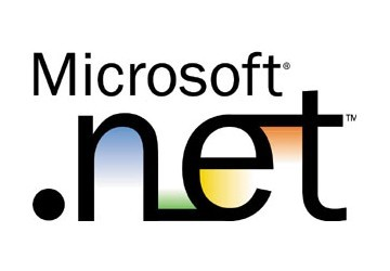 micro net