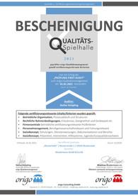 04 FA Zertifikat QM 2021-blau.jpg