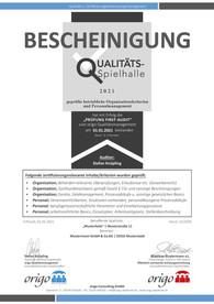 03 FA Zertifikat QM 2021-grau.jpg