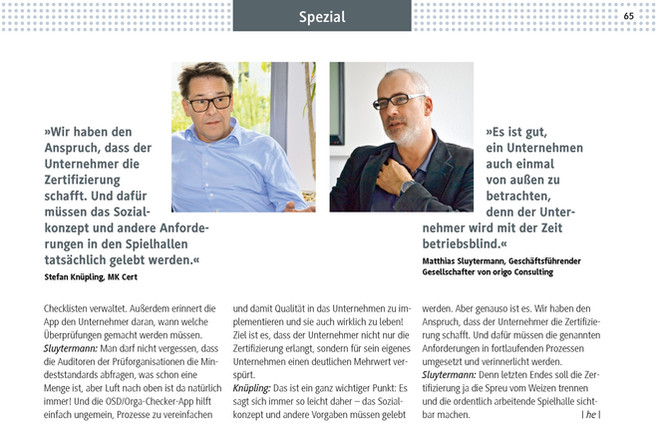 GamesBusiness_Interview%20-%20Mehrwert%2