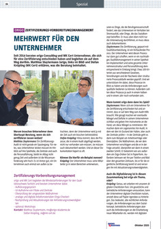 GamesBusiness_Interview - Mehrwert für d