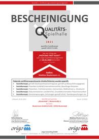 02 FA Zertifikat QM 2021-rot.jpg